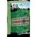 ISIRGAN SABUNU